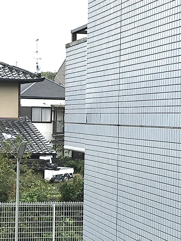 A集合住宅-01